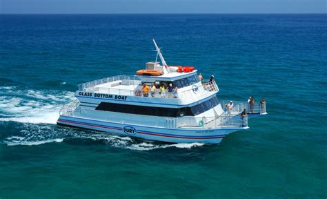 glass bottom boat key west reviews pride of key west glass bottom boat cruise