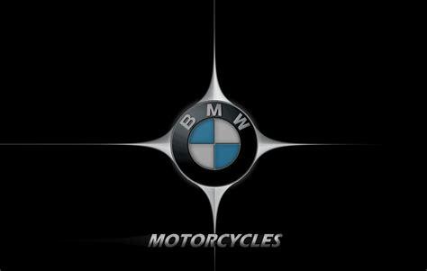 BMW Motorcycles Desktop Wallpapers   WallpaperSafari