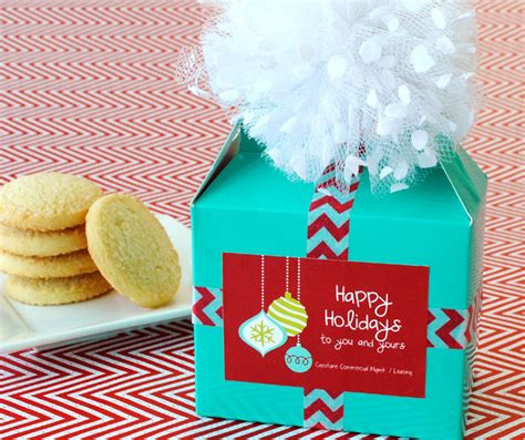 guest gifts christmas dinner party ideas pinterest holiday gift idea 4 christmas party favor