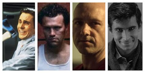 best serial killer the 100 best serial killer enemies