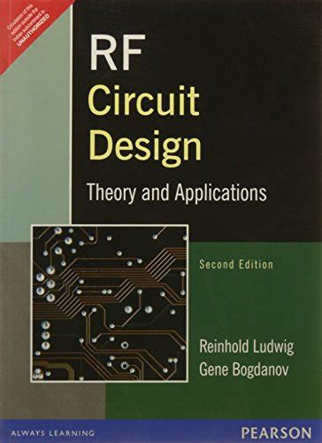 Pcb Layout Theory   shaki92 just launched on amazon ca in canada marketplace