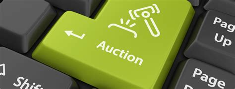 auctions bid 5 bidding strategies to win that auction