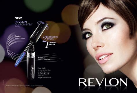 Maybelline Quot Brow Drama revlon colorstay aqua mineral makeup customeyes mascara