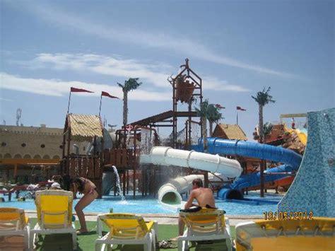 theme park yasmine hammamet top 10 most popular attractions in hammamet