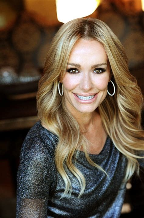 how to do real housewife hair 62 best taylor armstrong quot real housewives of beverly