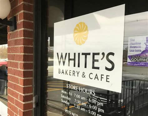 save the bakeries white s bakery and cafe in brockton