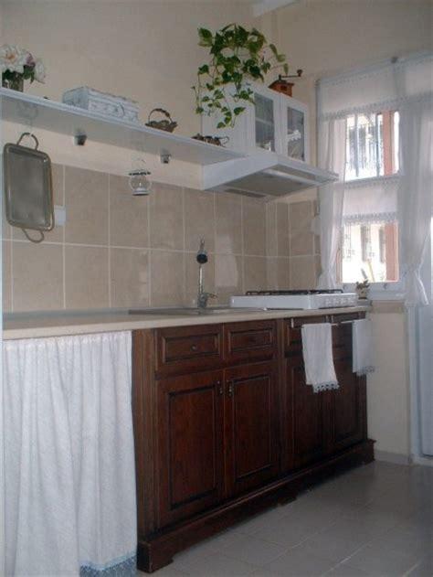 küchen scheibengardinen schlafzimmer 10 qm einrichten