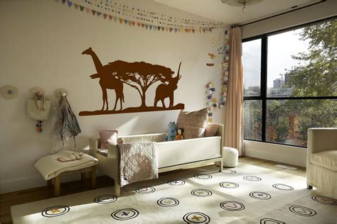 safari home decor ideas interiordecodir
