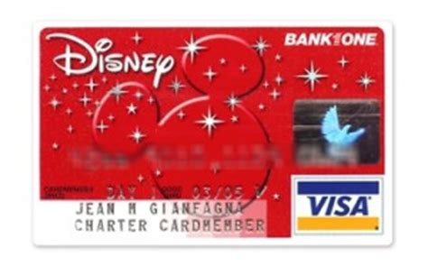 Charter One Mastercard Gift Card - why customer data is essential for effective marketing especially to your customers