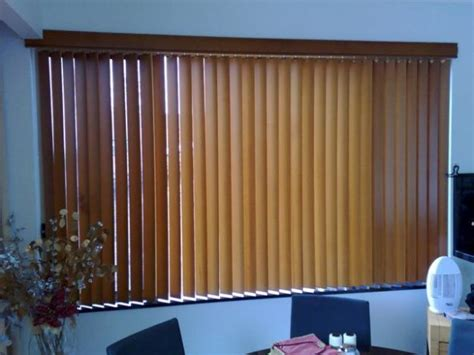 vc curtain vertical horizontal curtains collection curtains our