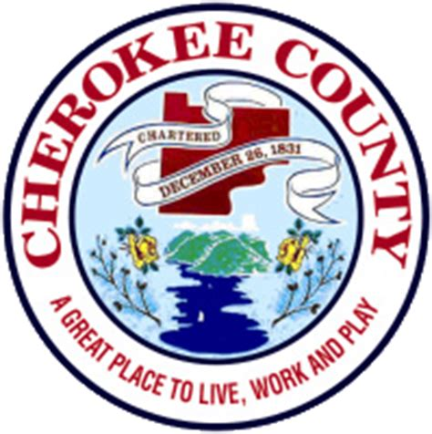 Baker County Clerk Of Court Search County Ga
