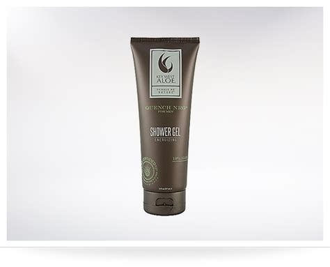 best shower gels best shower gels for askmen