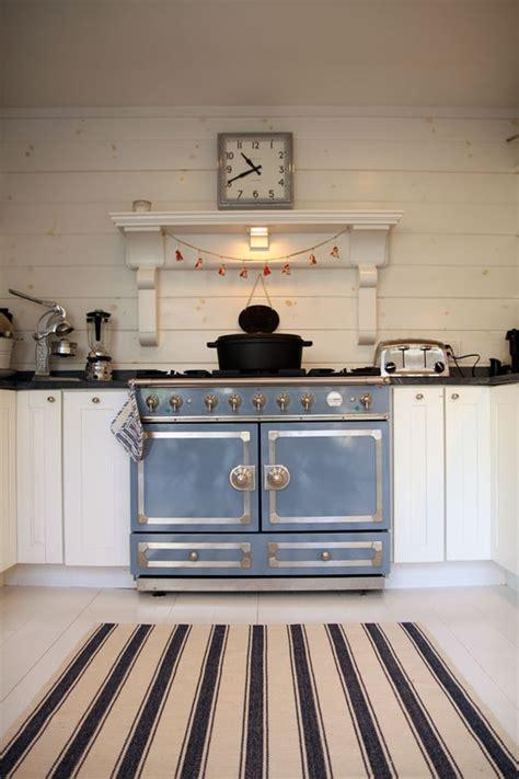 vintage inspired kitchen vintage style kitchen island tuvalu home