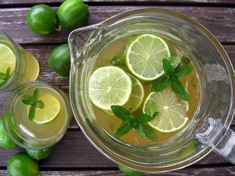 Green Tea Pot Detox by Green Tea Detox Tea Majesty