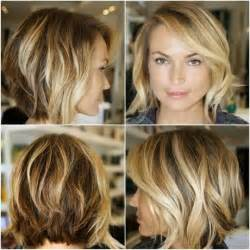 frisuren bilder bob halblang aktuelle frisuren halblang
