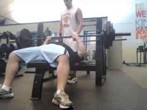 narrow grip bench narrow grip bench press max effort youtube