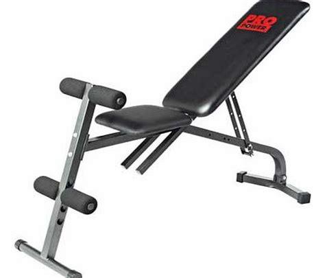 pro fitness weight bench weight bench