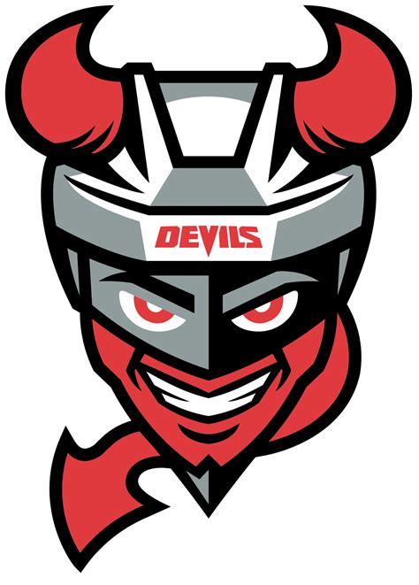 devil s binghamton devils wikipedia