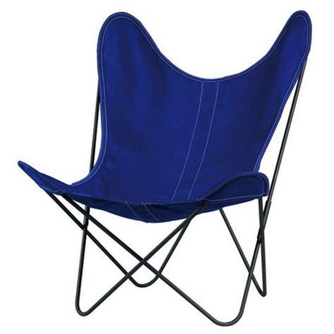 fauteuils aa fauteuil aa ou butterfy maison