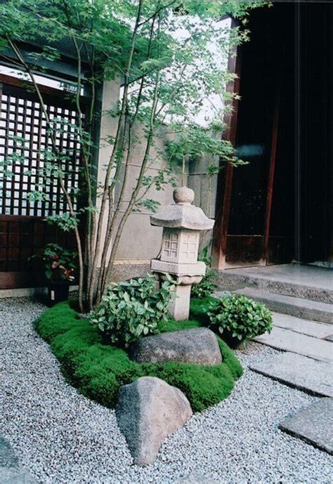 courtyard gardens apartments