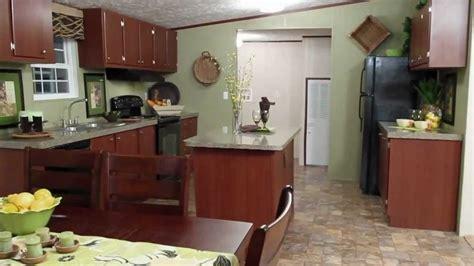 Single Home Floor Plans The Tyson Tru28684a Youtube