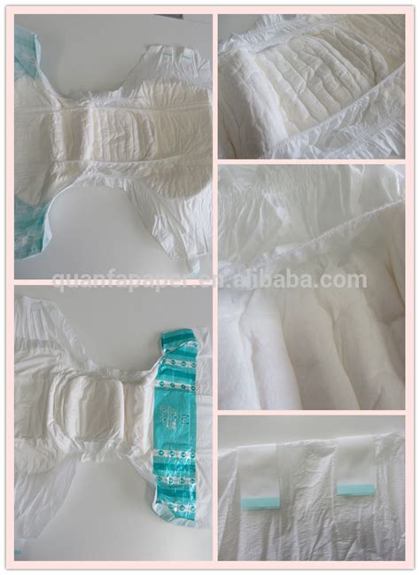 best organic disposable diapers custom organic disposable for incontinence