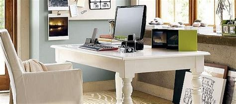 home office design reddit 4 tips for designing a functional and budget friendly home