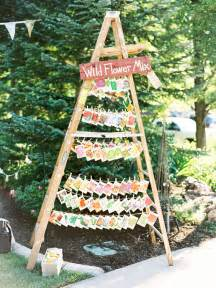 diy vintage rustic wedding decorations how to decorate your vintage wedding with seemly useless