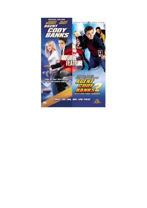 film komedi live stream agent cody banks 2003 online streaming 1080p film action