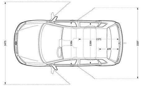Länge Audi A6 Avant by Volkswagen Touran 1 9 Tdi Vw Touran 1 9 Tdi Photos 9 On