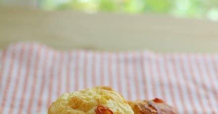 Liquid Muk Kidding 60ml food lust cheese in ham muffins muffinmonday