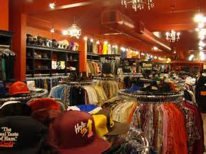 top s clothing consignment stores in colorado 171 cbs