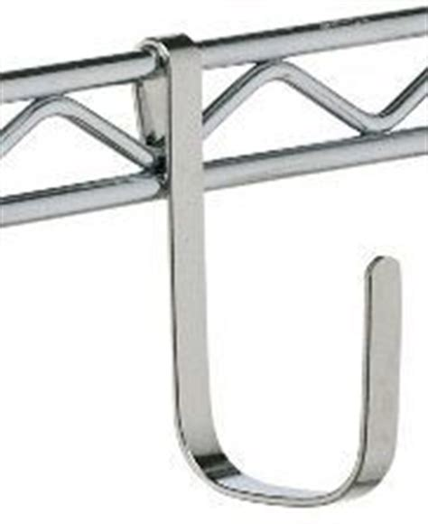 attaching strap hangers wire bumpers metropolitan picture 17 best images about super erecta accessories on pinterest