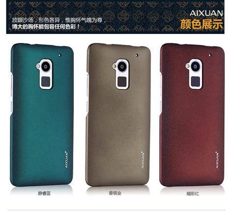 Handphone Htc One Max 803s 3hiung grocery htc one max aixuan galaxy sand handphone