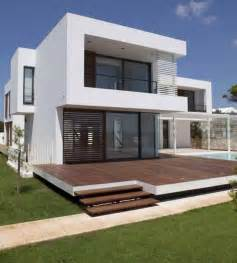 Minimalist House Design by Contemporary Minimalist House Design Home Conceptor