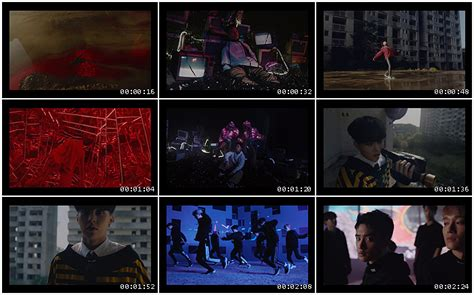 download mp3 exo electric kiss pv exo electric kiss short ver download favourite