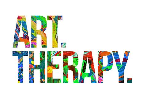 therapy uk therapy original inspiration for original from helloinspiration co uk