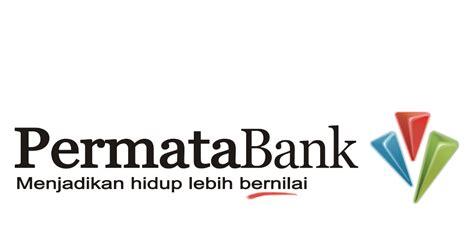 Bando Permata permata bank logo vector format cdr ai eps svg pdf png