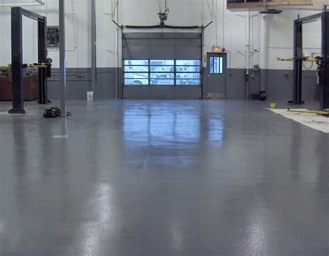 decorative polymer epoxy floor coatings mr floor