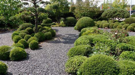 Garten Und Landschaftsbau Verband Bayern by Aussenanlagen F 252 R Unternehmen Gartengestaltung Rei 223 Ner
