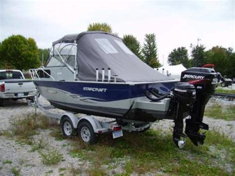 warrior v203 boats for sale boat pictures