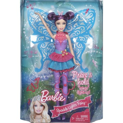 dolls that light up sparkle lights wings purple light up doll