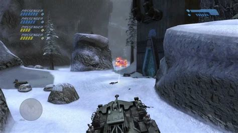 Halo Ce Assault On The Room by Halo Anniversary Legendary Walkthrough Mission 5