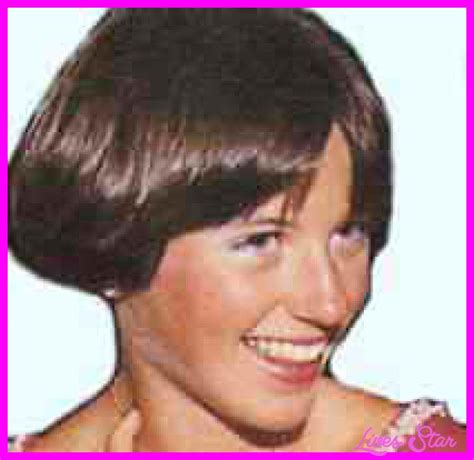 free haircuts in hamilton 1000 ideas about dorothy hamill on pinterest dorothy