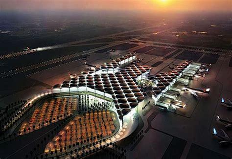 design zone center amman city update amman jordan constructionweekonline com