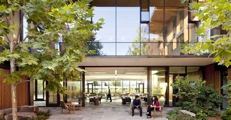 the living building challenge the greenest buildings in the world the living building