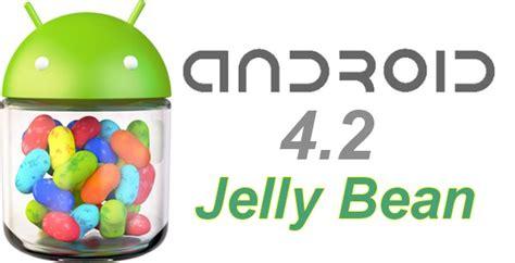 Jual Permen Jelly Bean jelly bean puns