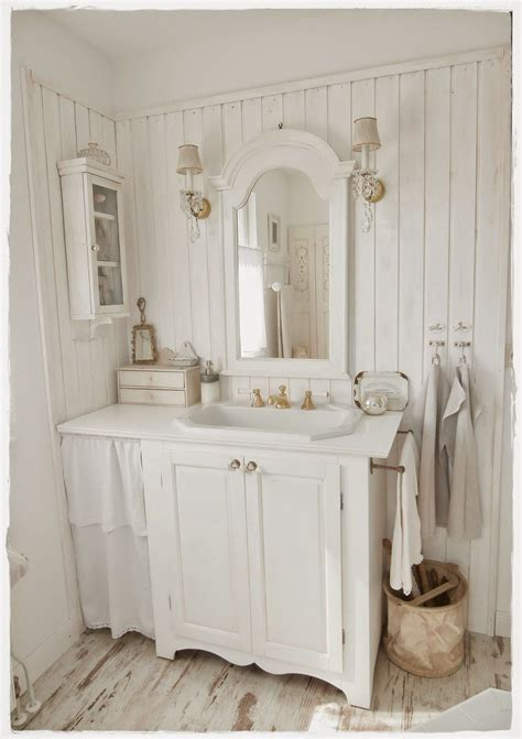 meuble salle de bain retro 486 master bathroom inspiration and giveaway