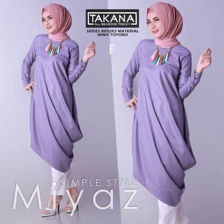 Gamis Sarfa Dress Ori Ali Jaya busana muslim terbaru model baju muslim baju gamis ashel by tasyari pusat grosir baju muslim