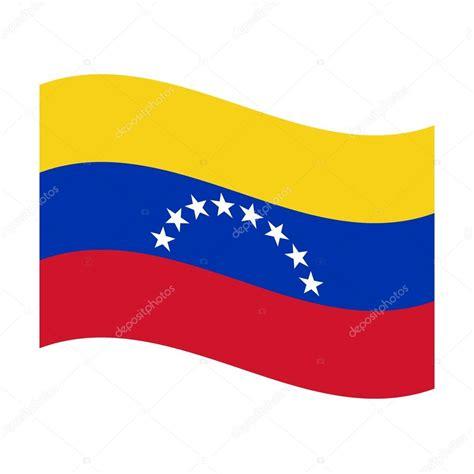 imagenes descargar bandera venezuela bandera de venezuela foto de stock 3539901 depositphotos